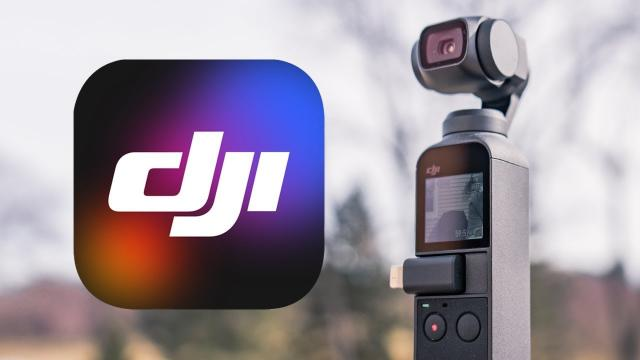 DJI Assistant Full Walkthrough & Tutorial