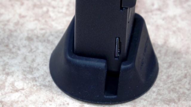DJI OSMO Pocket Stand