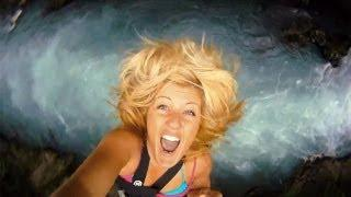 GoPro HD: Bungee Jumping  - TV Commercial - You in HD